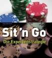 Kurzbeschreibung Sit'n Go. Die Expertenstrategie – Poker für Turnierspieler von Collin Moshman ist der Klassiker unter den SnG-Büchern. Das Standardwerk liest sich sehr einfach, geht aber dennoch vertieft auf die […]