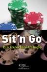 Buch_SnG_Expertenstrategie