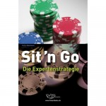 Collin-Moshman-SnG-Expertenstrategie