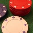 In diesem Artikel lernst Du, dass ICM ein Modell ist, um den Wert von Turnier-Chips in Dollar umzurechnen und wie man dies auf einfache Weise online bewerkstelligen kann. Erwarteter Gewinn […]