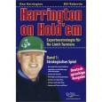 Kurzbeschreibung Der Autor Dan Harrington spielt seit über einem Vierteljahrhundert erfolgreich Poker und hat unter anderem 1995 die WSOP (Weltmeisterschaft des Pokerns) gewonnen und erreicht drei weitere Male Final Table. […]