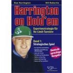 Harrington on Holdem 1