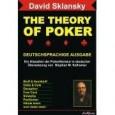 """Kurzbeschreibung Sklanskys """"Theorie of Poker"""" ist der Klassiker unter den Pokerbüchern. Sklansky geht in seinem Werk in die Tiefe und behandelt alle grundsätzlichen Konzepte, die ein erfolgreicher Pokerspieler beherrschen muss. […]"""