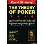 Theory of Poker David Sklansky (deutsch)