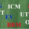 Du weisst nicht, dass ICM Independent Chip Model, ROI Return on Investment oder TAG einen Tight-Aggressiven Spielertyp bezeichnet?In unserer Tabelle sind alle gängigen Poker-Abkürzungen dargestellt: Abkürzung Bedeutung A Ass AO […]