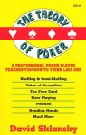 sklansky-theory-of-poker