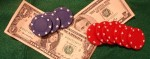 sng-poker-strategie-035