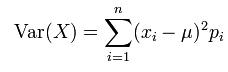 definition-varianz