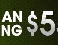 """Wir können euch als weitern Poker-Raum """"Doyles Room"""" empfehlen. Dieser Online Poker Anbieter wurde von der Poker-Legende Doyle Brunson gegründet und ist Mitglied des Cake Poker Netzwerks. Doyle Brunson ist […]"""