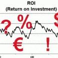 Die Frage, welcher ROI sich bei Sit'n Go's je Limit respektive Buy-In erzielen lässt, wird sehr häufig gestellt. Sie ist schwierig zu beantworten weil Poker sehr varianzlastig ist und sich […]
