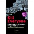 """Kurzbeschreibung """"Kill Everyone"""" von Nelson, Streib und Lee ist DAS Buch für Pokerspieler, welche die aus dem Independent Chip Model (ICM) resultierenden, mathematisch korrekten Equilibrium Plays (Strategien, bei welchem kein […]"""