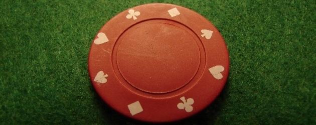 Poker Zu Zweit