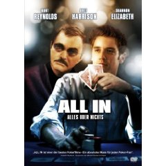 all-in-burt-reynolds