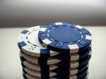 Desktop Hintergrund Poker Chips 1600x1200