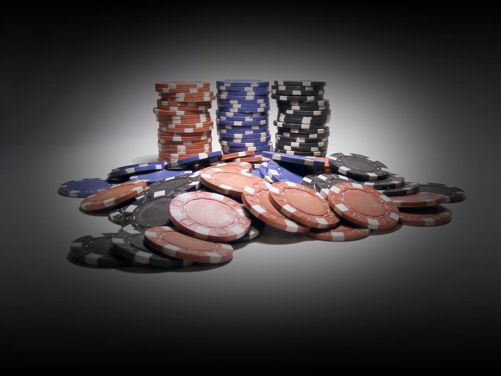 Image result for poker wallpaper HD