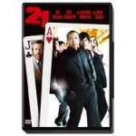 pokerfilm-21