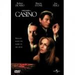 pokerfilm-casino