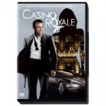 pokerfilm-casino-royale