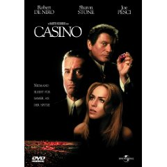 pokerfilm-casino