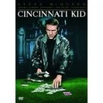 pokerfilm-cincinnati-kid