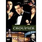 pokerfilm-croupier