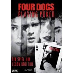 pokerfilm-four-dogs