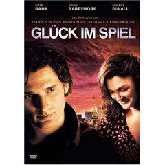 pokerfilm-glueck-im-spiel