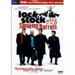 pokerfilm-lock-stock-smoking-barrels