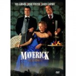 pokerfilm-maverick