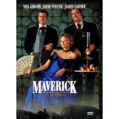 pokerfilm-maverick