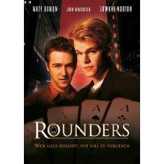 pokerfilm-rounders