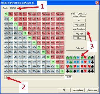 Best way to learn blackjack basic strategy