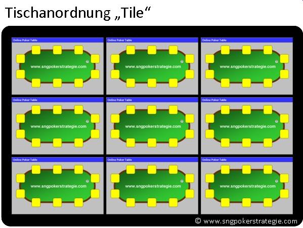 tischanordnung-tile