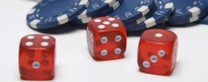 casino bonus online jetzt spielen 2000