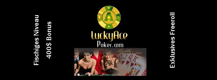 casino bonus ohne einzahlung 2020 novoline
