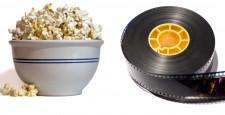 Spielfilme zum Thema Poker gibt es einige. Wir haben euch die besten Pokerfilme zusammengestellt, die als Video auf DVD (und teilweise auch Blu-Ray) erhältlich sind: Rounders (Matt Damon, Edward Norton, […]