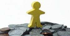Häufig gestellte Fragen (FAQ) zum Thema Poker Bonus Wir erklären in diesem Strategie-Artikel, was unter dem Bonus, den viele Poker-Räume offerieren, zu verstehen ist, wie das Abspielen eines Bonus funktioniert […]