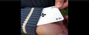 pokerstars manipuliert