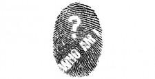 online pokern echtgeld