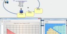 Wie wir in dieser Einführung erklärt haben, ist der SnG Wizard ein Analyseprogramm, um die gespielten Hände aus Turnieren (primär Sit and Go; DoN und MTTs sind auch möglich) einzulesen […]