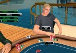pkr-pokerspieler
