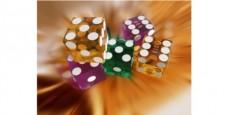 Das Schöne beim Anmelden bei einem neuen Pokerraum ist es, dass man einen saftigen Ersteinzahlungsbonus erhält. Wir haben euch hier eine Übersicht der Pokerräume mit dem jeweiligen Bonus bei der […]