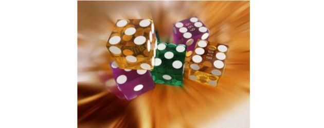 Pokerräume