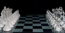Dies ist der erste Teil einer Serie von Artikeln, die sich der optimalen Spielweise, der Strategie bei Sit and Go Pokerturnieren, widmet. Die meisten Pokeranbieter haben 10 Mann-Sit and Go's […]