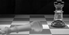 Dies ist der dritte Teil unserer Serie zur Strategie bei Sit and Go's. Wir vertiefen hier die Strategie in der späten Phase von SnG-Turnieren ein. Wir erinnern uns: Diefrühe Phase […]