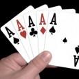 Der vielleicht effektivste Trap in Super Turbos ist Aces in early Position zu limpen und hoffen, dass man von einer marginalen Hand geraist wird, welche sonst gefoldet hätten, wenn Du […]