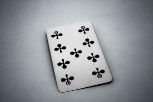 online casino geld verdienen hearts online spielen