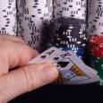 In der Frühphase (7-9 Spieler) kommt häufig die Situation vor, wo Du Dich entscheiden musst, ob Du ein All-In (10 BB's) callen sollst oder nicht. Dabei spielt es keine Rolle […]