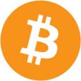 Die Kryptowährung Bitcoin ist in aller Munde. Wie funktioniert diese und wie kann man damit online Poker spielen? Welche Chancen und Risiken beinhaltet das Pokern mit Bitcoins? Dies und mehr […]