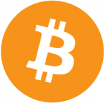 Mit Bitcoin Poker spielen